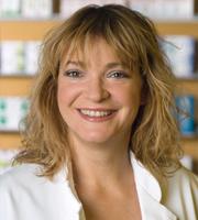 Ingrid Hofmann e. K.
